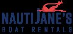 Nauti Janes Boat Rentals