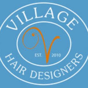 Village Hair Designers