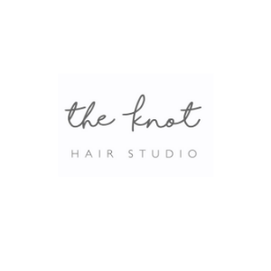 The Knot Hair Studio